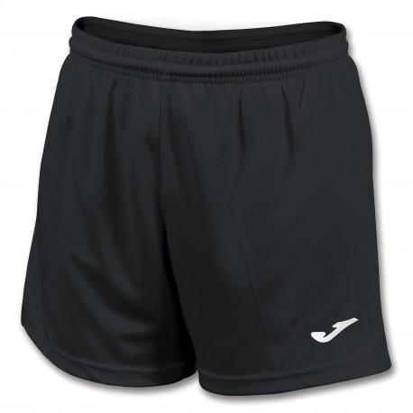 SHORT JOMA PARIS II
