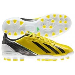 Bota Adidas F10 TRX AG