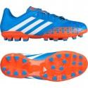 Bota Adidas P Absolado LZ TRX AG