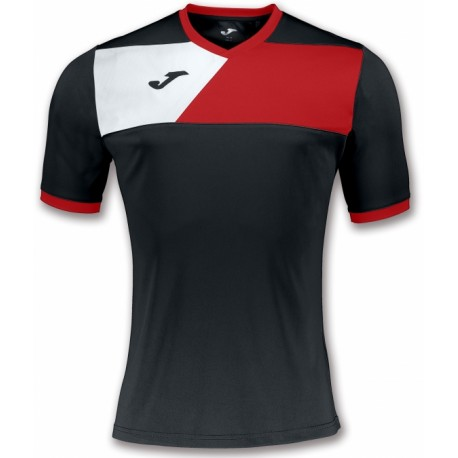 CAMISETA JOMA CITY M/C