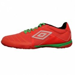 Zapatilla Umbro Vision League Coral