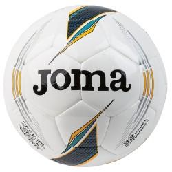 Balón Puma La Liga 2019/20 Hybrid T-5