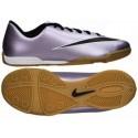 Zapatilla Nike JR Mercurial Vortex IC