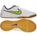 Zapatilla Nike JR Magista Ola IC