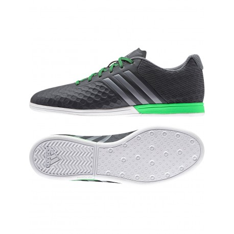 Zapatilla Adidas ACE 15.2 CT