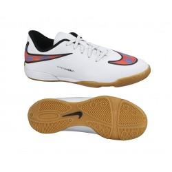 Zapatilla Nike JR Hypervenom Phade IC