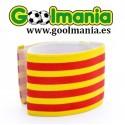 Brazalete de Capitán de Catalunya