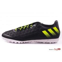 Zapatilla Adidas ACE 16.3 Cage