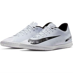 Nike JR Mercurialx Vortex III CR7 IC