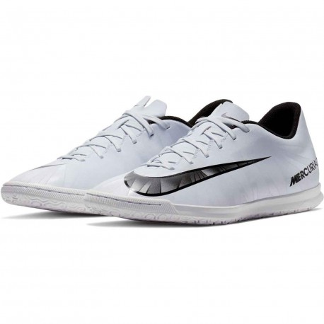 Nike JR Mercurialx Vortex III CR7 IC 50e359baa4179