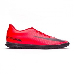 Zapatilla Nike JR Mercurialx Vortex III IC