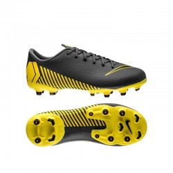 Bota Nike JR Mercurial Vapor MG
