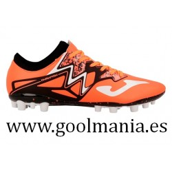 CHAMPION CUP 708 NARANJA ARTIFICIAL GRASS