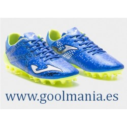 Joma Supercopa 804 Royal AG