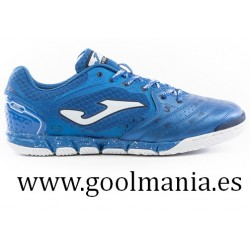 Joma Liga 5 904 Royal Indoor