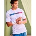 Shirt - Polo