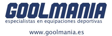 GoolMania